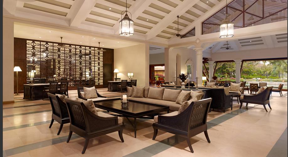 Park Hyatt Resort And Spa Goa Packages